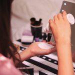 化粧水をたっぷりつけているのに乾燥してしまう理由 予防美容でマイナス10歳 国立市フェイシャルエステサロンFEEL国立